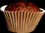 «boule_de_coton»  0_8dbc7_6366687e_S