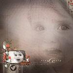«Vintage Love» 0_8de16_4c791810_S