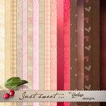 «Just_Sweet»  0_8eaeb_9c1044ab_S