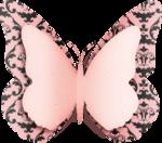 treed-cestjolie-butterfly2.png