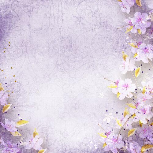 «Valentinas Creations_Violet Feelings» 0_8f653_c2587e1a_L