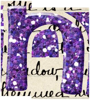 «Valentinas Creations_Violet Feelings» 0_8f663_3c86151f_L