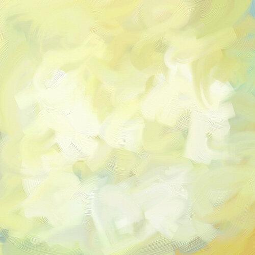 «Valentinas Creations_Alex Room» 0_8f7ce_5c068e34_L