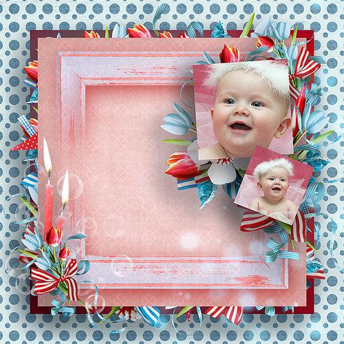 «Valentinas Creations_Patriotic Birthday»  0_8f7da_a53b77e6_L