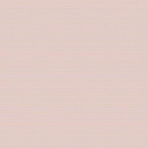 «Delph_PureSpirit»  0_8fa38_586f01b6_L