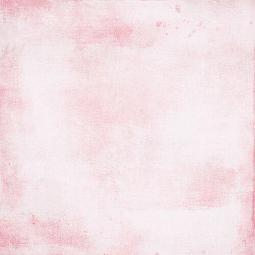 «Greedy-Pink» 0_8fd26_33148747_L