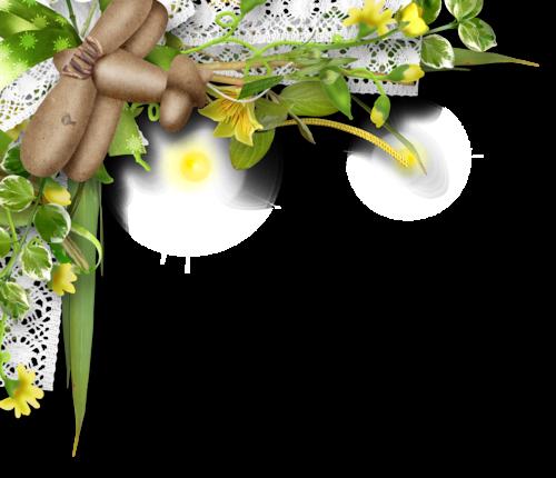 «Florjuscrap_Green_Madness»  0_8ff56_9c51be92_L