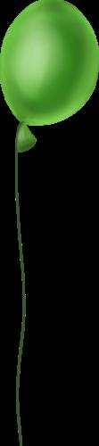 «Florjuscrap_Green_Madness»  0_8ff7d_c00f1c4c_L