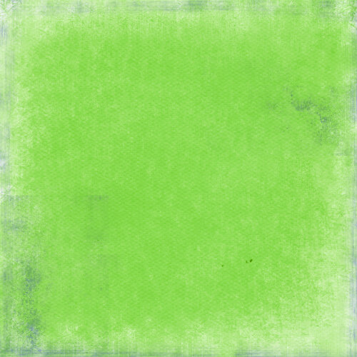 «Florjuscrap_Green_Madness»  0_8ffad_f2620bc8_L