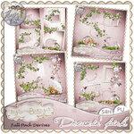 «Dreamin Pink» 0_99aa7_811f8fed_S