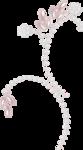 «Dreamin Pink» 0_99b30_9384f8d_S