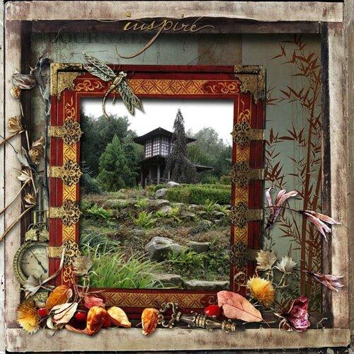 «The Poet's Keepsake»  0_99b9d_2b51c0f1_L