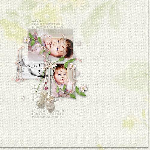 «My Baby Girl» 0_99e3f_261075f2_L
