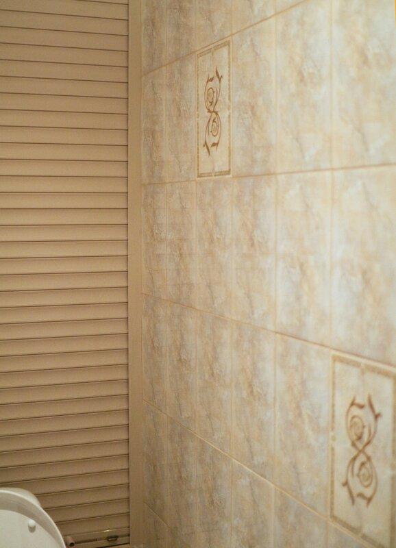Плитка керама марацци дворянское гнездо в интерьере фото