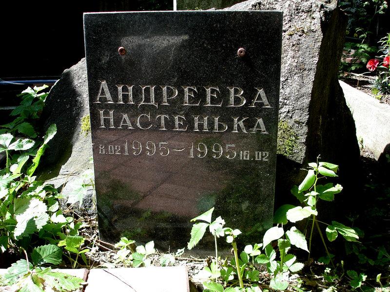 """Альбом """"Таня Цыплакова"""""""
