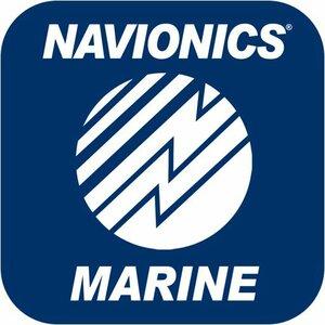 Navionics rar