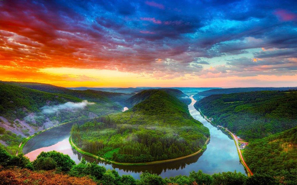 http://img-fotki.yandex.ru/get/6509/64843573.144/0_8f1fe_f8b9bf5_orig.jpg