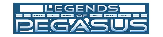 Legends of Pegasus (2012) PC | RePack от Fenixx