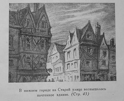 http://img-fotki.yandex.ru/get/6509/8348743.f/0_9a9ec_a3fae647_orig.jpg