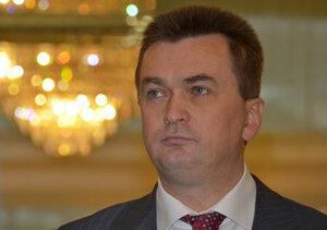 Губернатор Приморья обещал поддержать рабочих Дальнегорска