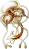 priss_strangebeauty_jellyfish.png