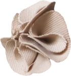 priss_strangebeauty_fabricflower2.png