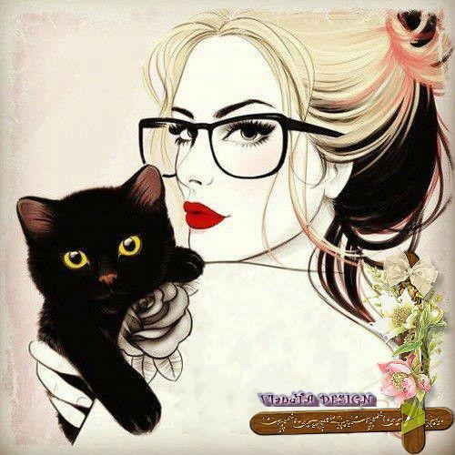 ОНА с ч кошкой_avatarbig.jpg