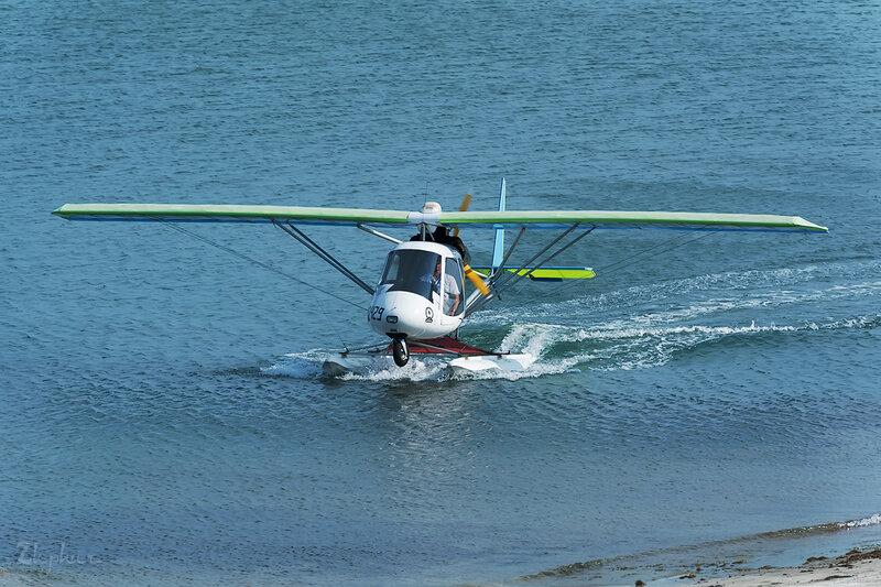 Club Rotor Птенец-2 (RA-0050G) DSC_4278