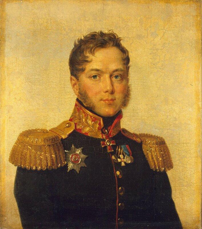 320884305_Dawe_George_ZZZ_Portrait_of_Alexander_N._Berdyayev_1779_1824_122_4lo.jpg