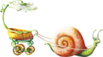 ldavi-blossombees-Iloveyouscootingsnail2.png