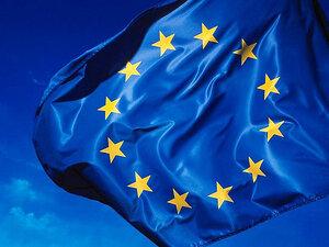 ЕС призывает Приднестровье присоединиться к ЗСТ