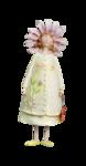 Palvinka_FlowerAdventure_flowerlady1.png