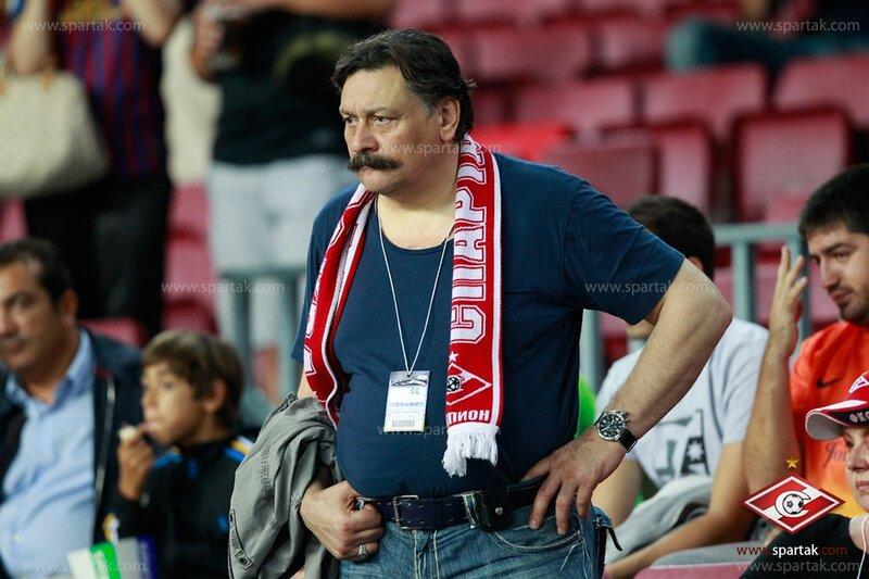 лига украины по футболу 2011