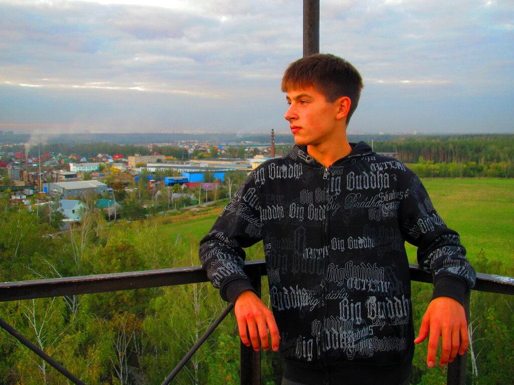 http://img-fotki.yandex.ru/get/6510/126877939.20/0_7db51_cb6e9c9a_XXL.jpg