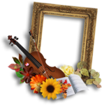 Autumn Melody_by GalinaV_cluster (2).png
