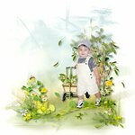 preview_lepetitscrap_bloominggarden_05.jpg