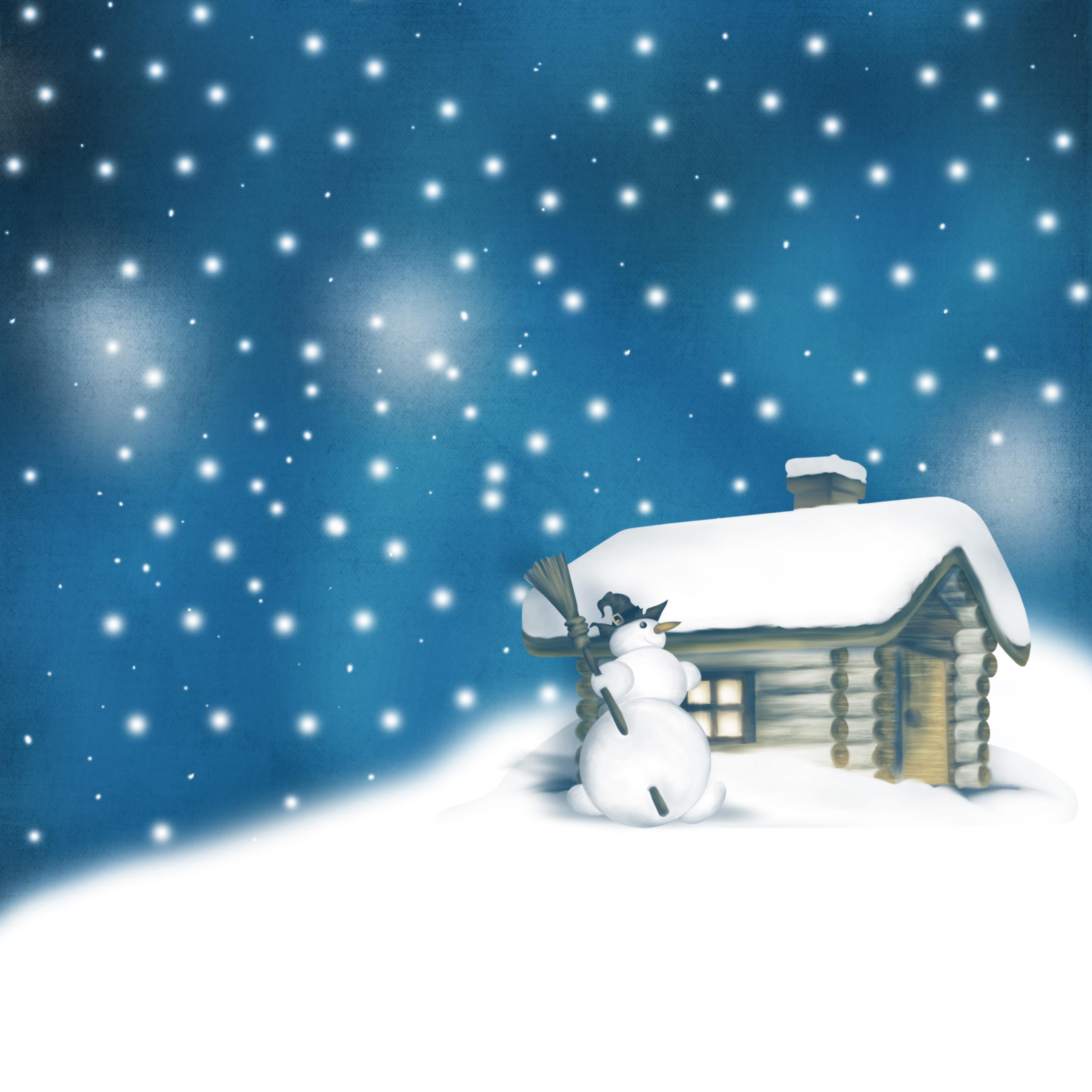 Смотрите также зима картинки зимние