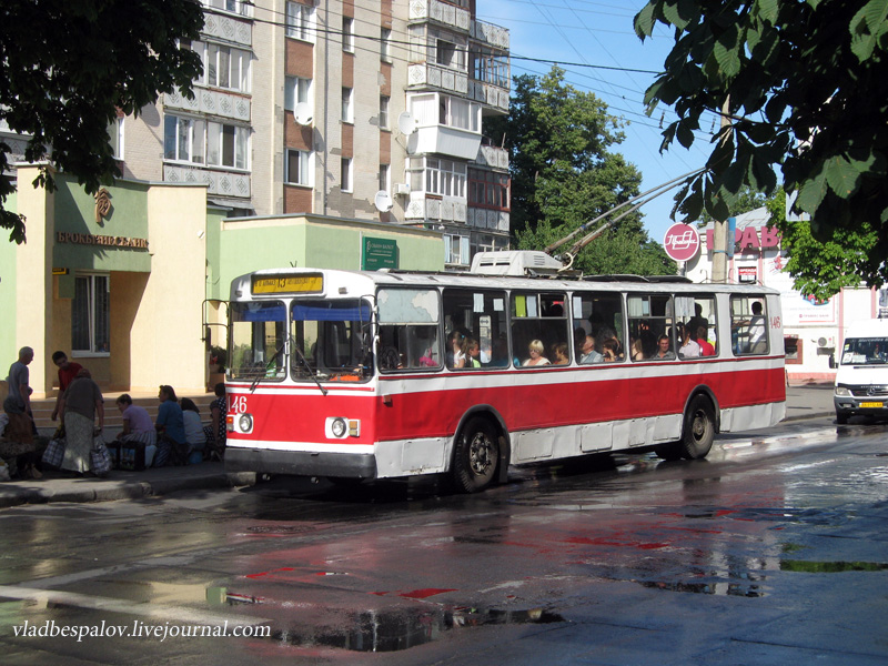 2015-07-27 Хмельницький_(87).JPG