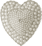 jeand_weddingdiary_brooch2.png