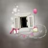 Детский скрап набор Happy Birthday 0_aca5d_84833495_XS