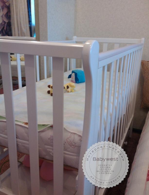 7-www.babywest.ru-Детская кроватка Кубаночка БИ 40.2-обзор-2015-06-24.jpg