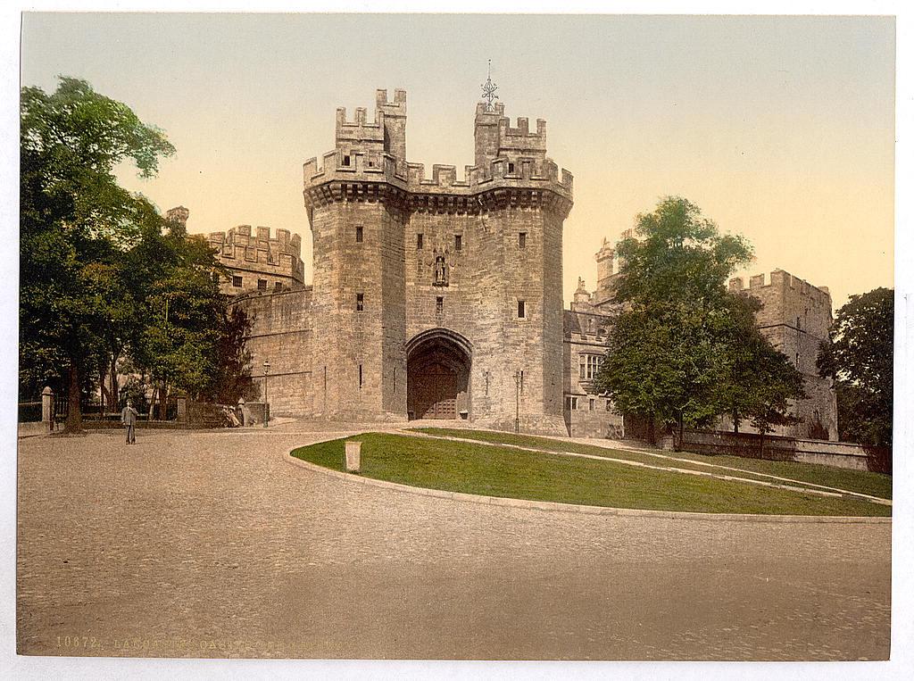 Англия в 1890 - 1900 годах - Страница 2 0_70878_8ee63707_orig