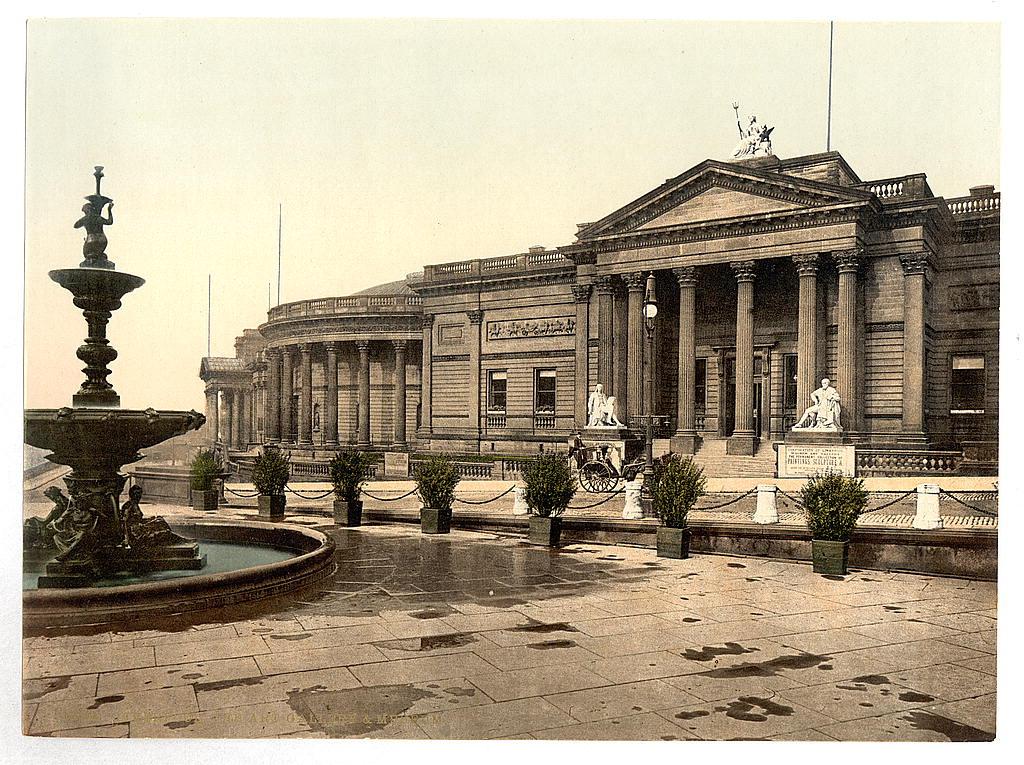 Англия в 1890 - 1900 годах - Страница 2 0_7087d_bfa96087_orig