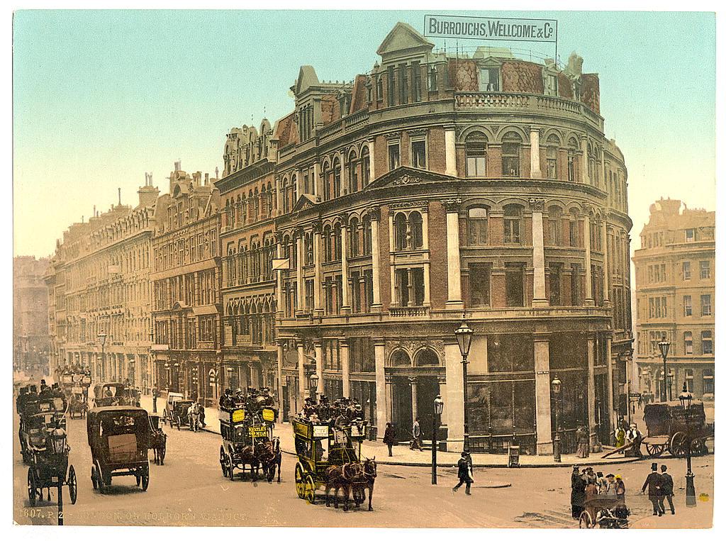 Англия в 1890 - 1900 годах - Страница 2 0_7088b_de4ec1cb_orig