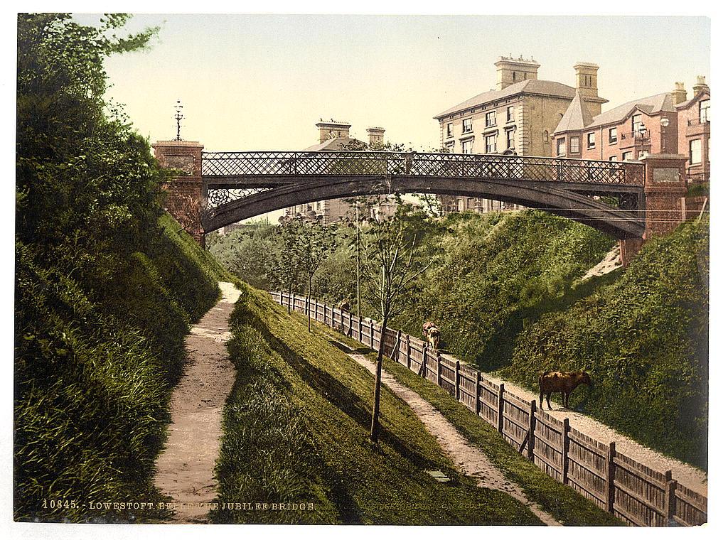 Англия в 1890 - 1900 годах - Страница 2 0_7089c_3b7cca4e_orig