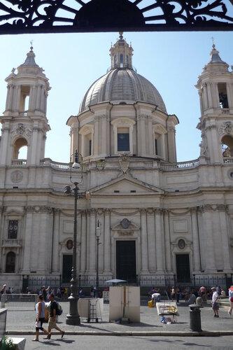 Италия  2011г.  27.08-10.09 384.jpg