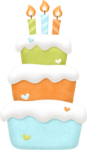 cake_maryfran.png