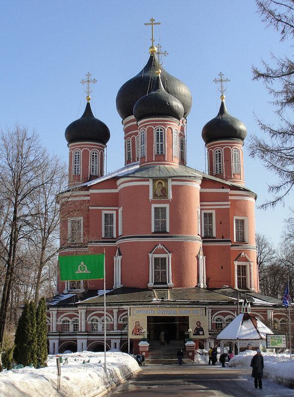 Собор Иконы Божией Матери Донская в Донском монастыре.jpg