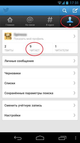 0_80267_4435cc9e_L.jpg