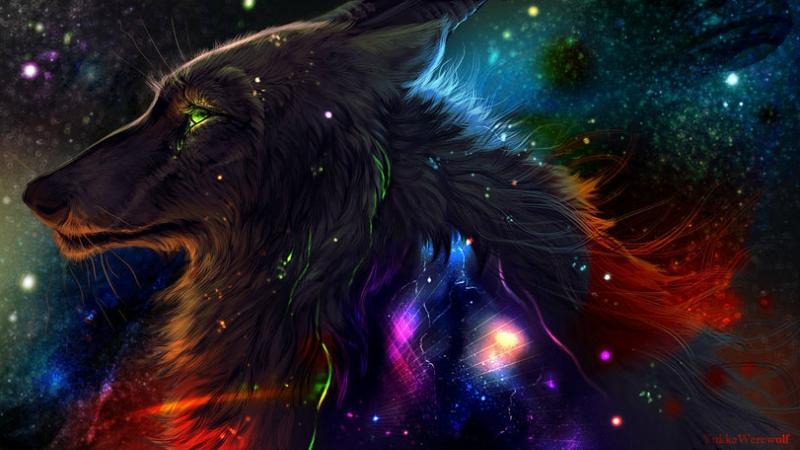 art-красивые-картинки-wolf-песочница-2783785.jpeg